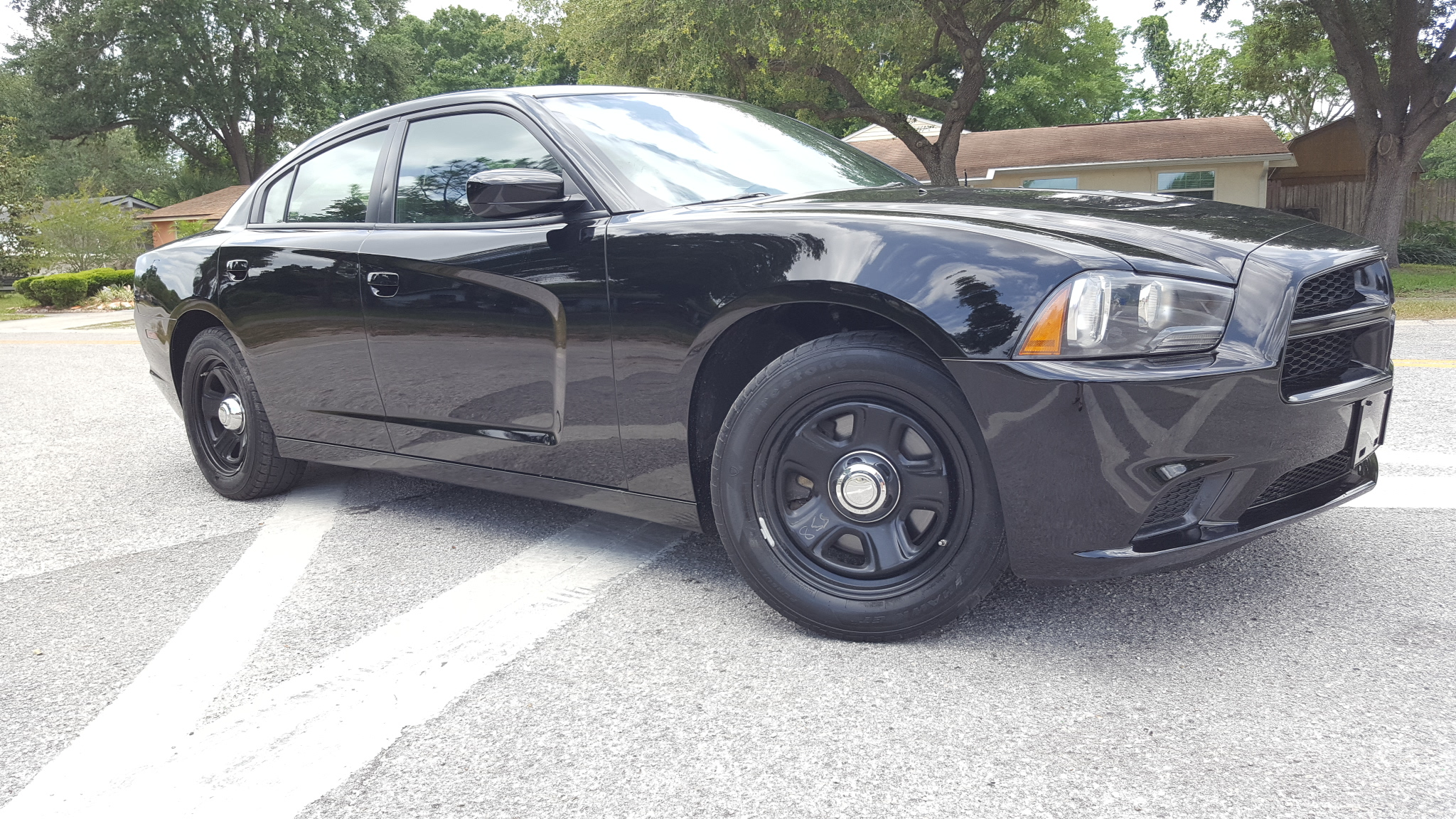 2011 dodge charger ahb police package 99k miles thee cop shop. Cars Review. Best American Auto & Cars Review